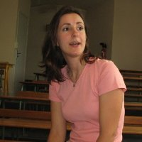 Carole Arnaud - Dalibo